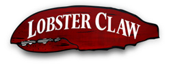 Known as the best family restaurant on Cape Cod, The Lobster Claw is cheerful, unpretentious and immaculate. The varied menu always guarantees fresh seafood including boiled and baked stuffed lobster, steamed clams, fresh swordfish, haddock, salmon and other native fish.